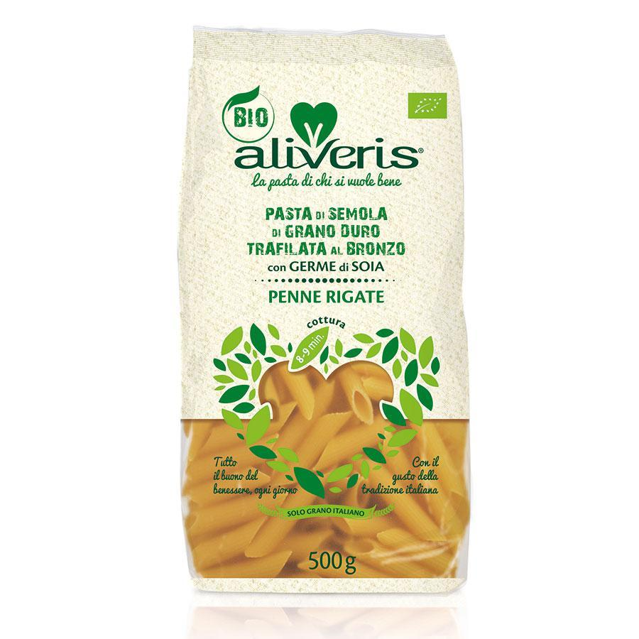 aliveris penne.jpg